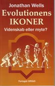 Evolutionens-ikoner